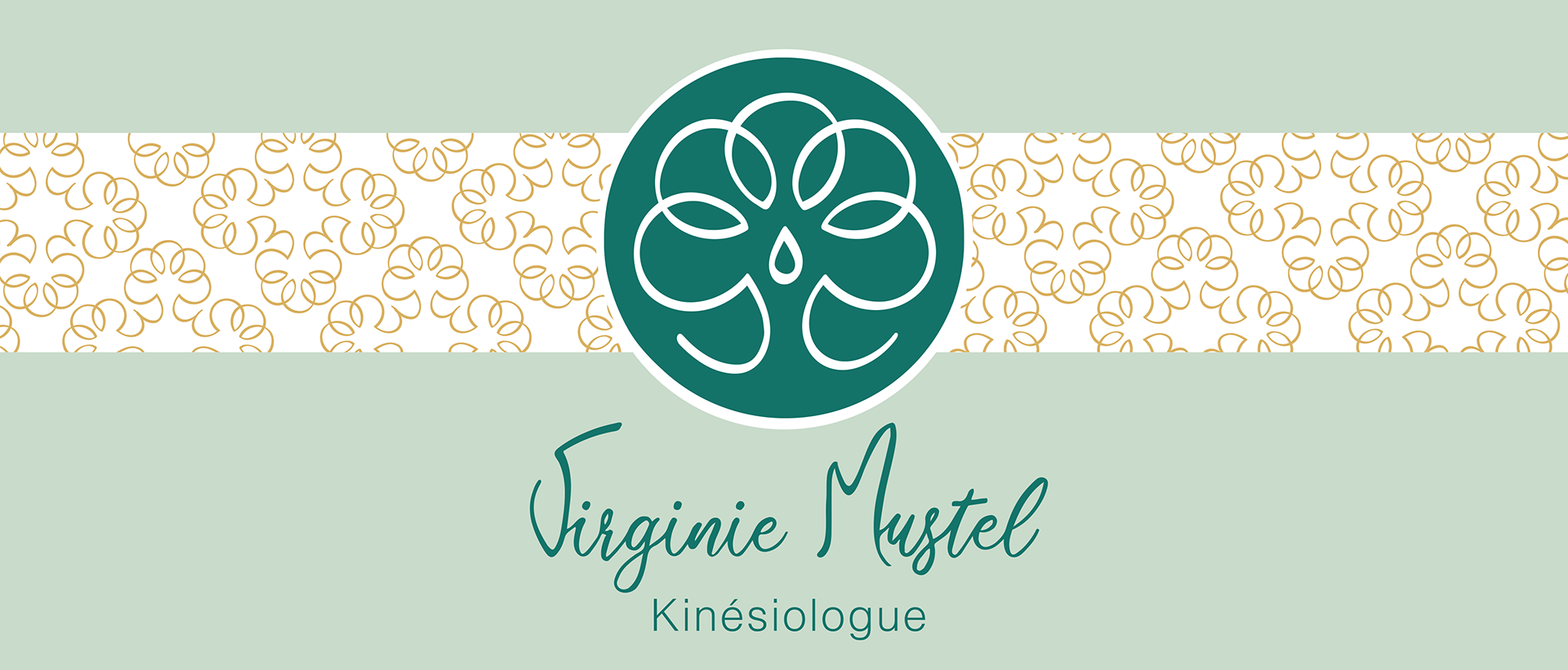 Kinésiologie – Coaching à Rouen